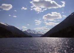lakehills