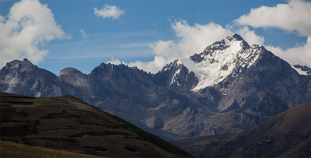 sacred-valley-glacier-jpg