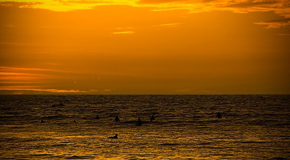 surfers-sunset-jpg