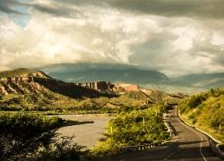 amazonas-highway-jpg