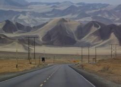 central-desert-jpg