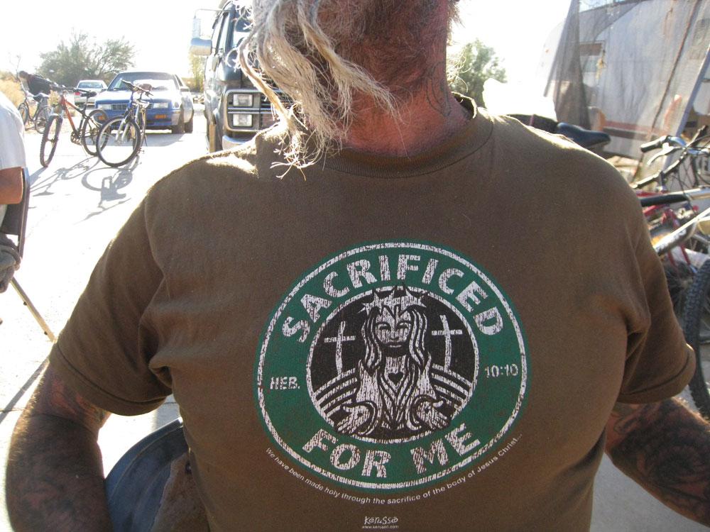 14-slabcity-t-shirt