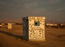 1-slabcity-sign_
