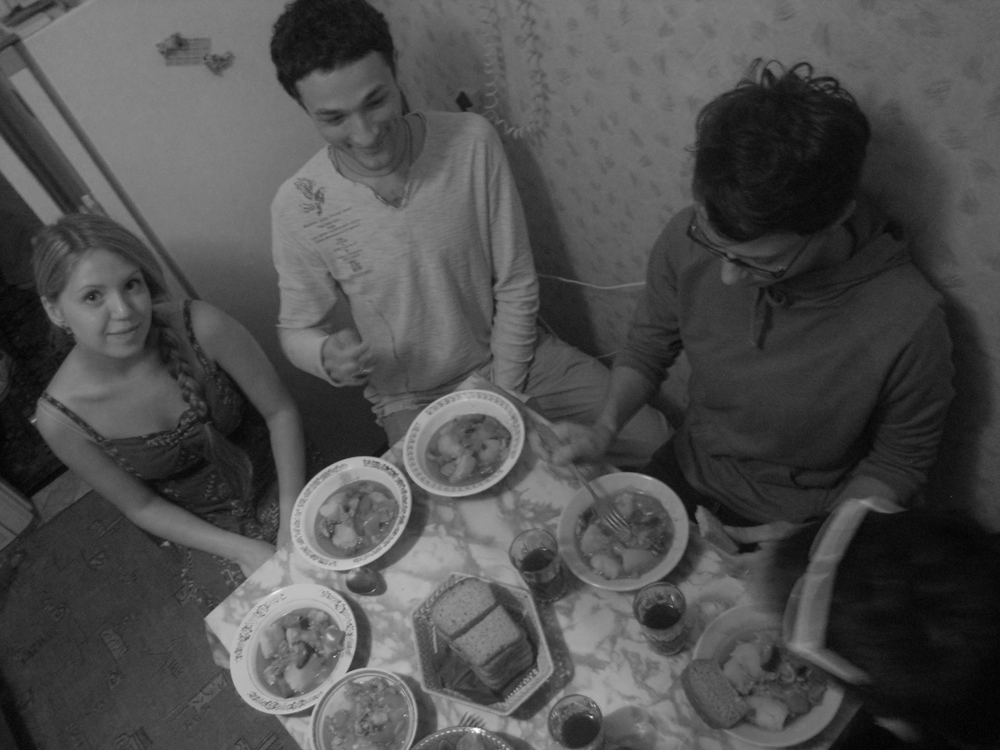 blagoveshchensk_meal