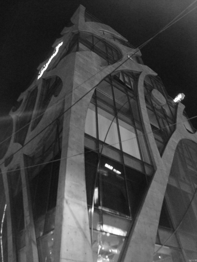 seoul_architecture