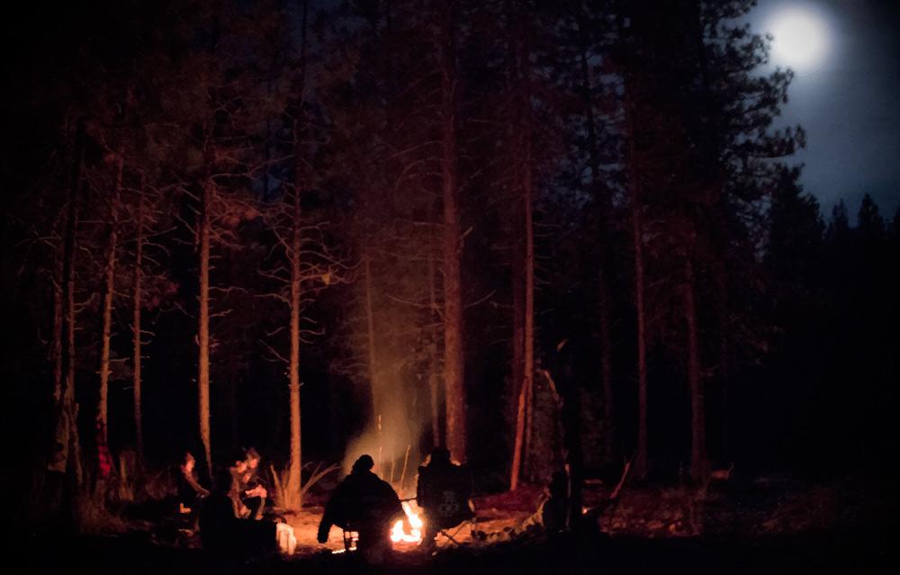 campfire-moon-jpg