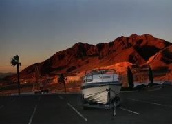 boat-in-the-desert-jpg