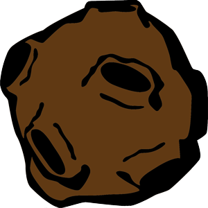 iaef-asteroid